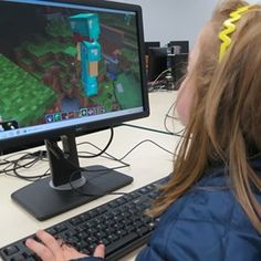 6 Minecraft lessons offer a motherlode of learning.