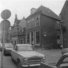 Groot Heiligland 1968