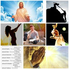 Tamil Bible Connection Game - Bible verses (Part I) Bible Words In Tamil, Tamil Bible, Bible Quiz Questions, Tamil Christian, Bible Games, Bible Verses, Connection, Places To Visit, This Or That Questions