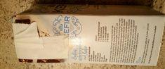 matfrabunnenfb.blogg.no – Sylte (lettvint) Paper Shopping Bag