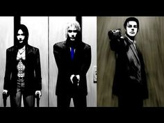 Suda51 Talks About The 25th Ward and Remaking a Mobile Game