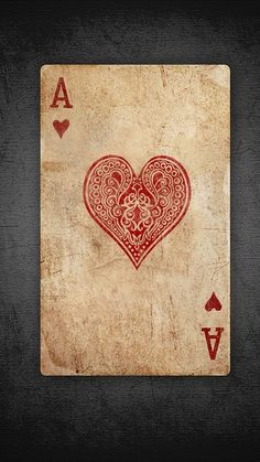 Dishfunctional Designs: Happy Valentine's Day! Valentine Heart Inspiration
