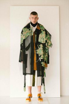 1granary-antwerp-fashion-department-sanan-gasanov7
