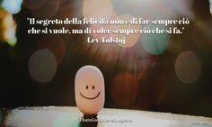 #happinessday #happy #happiness
