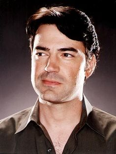 Parkland adds Ron Livingston and Colin Hanks: JFK Assassintation Drama Colin Hanks, Ron Livingston, Abc Tv Shows, Band Of Brothers, Music Tv, Jfk, Best Tv, Iowa, Actors & Actresses