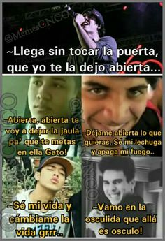 :V Memes Cnco, Why So Serious, Twenty One Pilots, Boy Bands, My Love, Funny, Instagram Posts, Reyes, Club