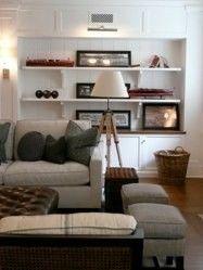 . cottage-ideas