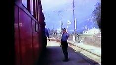 Ferrovia Bellinzona Mesocco ultima corsa con viaggiatori 1972 - YouTube Club, Film, Youtube, Musica, Movie, Movies, Film Stock, Youtubers