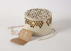 Minas Artisan Cheese - #packaging concept PD
