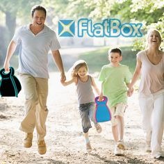 You have heard how amazing the Isagenix Health and Wellness products are from your friends, family, and co- workers. Your ready to buy Isagenix in Ontario Life Insurance Premium, Whole Life Insurance, Term Life Insurance, Best Insurance, Insurance Quotes, Good Parenting, Parenting Hacks, Physical Activities, Activities For Kids
