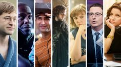 Inside HBO's Grand Storytelling Experiment | Fast Company | Business + Innovation