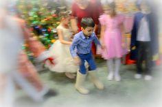 Интерактивные программы для детских садов, школ. Заказ праздника домой #kvantil-event