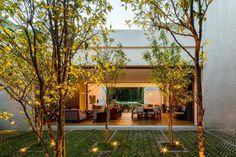 Lucile Dutra Arquitetura: Pode ser bonito: CONCREGRAMA / PISOGRAMA