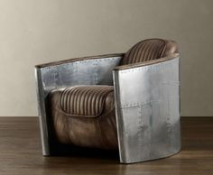 Awesome chair :)