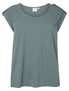 Junarose T Shirt Jersey