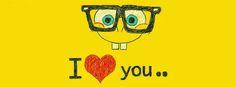 Capas de amor para Facebook     Tá apaixonado e quer expressar o seu amor no Facebook? Veja essas lindas capas de Facebook com imag...