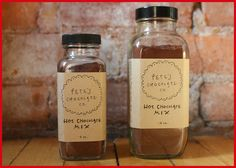 Pete's Hot Cocoa Mix