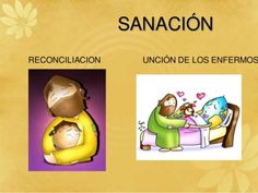 Los Siete Sacramentos – A la paz de Dios San Juan Diego, Religion Catolica, Winnie The Pooh, Diy And Crafts, Disney Characters, Fictional Characters, Liliana, Bible Study Notebook, Baby Shower Pictures
