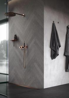 Ideas Bathroom Decor