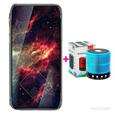 Hotwav Trend plus free mini Bluetooth Speakers- Black - Zongo Mart Latest Android, Android 9, Android Phones, Arm Cortex, Mini Bluetooth Speaker, The New Wave, Accra, Dual Sim, Ghana