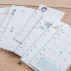 13 Best Aliexpress Images Stationery Planner Stickers Journal
