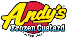 See the full menu of Andy's Frozen Custard treats. We can also make custom treats on your preferences with either vanilla or chocolate frozen custard, with choice of over 25 toppings! Frozen Custard, Restaurant Offers, Xiamen, Veterans Day, Free Food, The Hamptons, Ice Cream, Oklahoma, Kansas Missouri