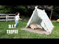 Quetenque - Descubre Getxo Tee Pee, Outdoor Gear, Playroom, Tent, Pokemon, Diy, Facebook, Youtube, Ideas