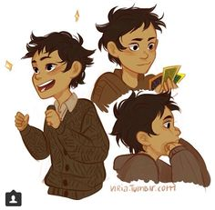 Baby nico, awwwwwwwwwwwwwwwwwwwwwwwwwwwwwwww, i liked him   alot better this way.