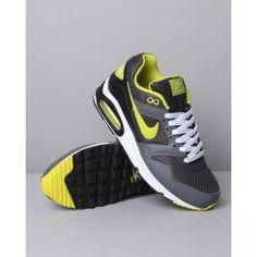 new style 92506 affd2 Nike Men Air Max Navigate Sneakers - Footwear 72.93