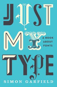 a great easy read for type geeks (like me)