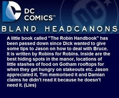 The robin handbook where can I buy this - Visit to grab an amazing super hero shirt now on sale!
