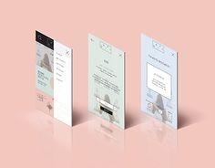 #eventapp #ux #ui #app #design