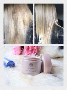 Egg Hair Mask, Avocado Hair Mask, Hair Mask For Damaged Hair, Coconut Oil Hair Mask, Hair Masks, Dry Hair, Nu Skin, Nutriol Shampoo, Best Diy Hair Mask