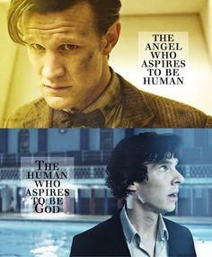 My World Sherlock Cumberbatch, Benedict Cumberbatch, Cabin Pressure, Sherlock Quotes, Hello Sweetie, Big Bang Theory, The Hobbit, My World, Hunger Games