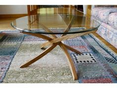 Click image for larger version  Name:table legs 5.jpg Views:198 Size:104.2 KB ID:24728