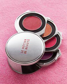 LMDB Kaleidoscope Lip Kit