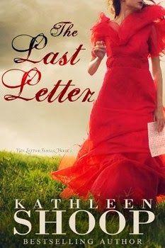 http://www.theereadercafe.com/ - Bargain Book #kindle #ebooks #books #historical #literary #kathleenshoop