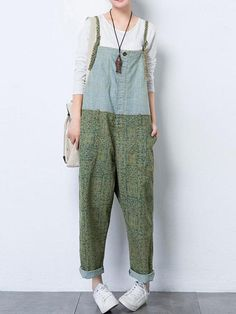 4df5aee819c 36 Best Hot Fashion Dungarees 2018 images