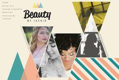 Beauty By Jackie - Artist Bio