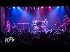 """Smashing Pumpkins - """"Zero"""" at Metro on December 21st, 1999"""