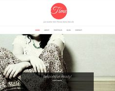 Best of Free WordPress Themes for Personal Blogs