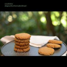 I Love Cookies  Dapur Keto Mak Einar lagi jarang update...karena keterbatasan tenaga belum berani promo dengan gencar hehehehe... Tapi alhamdulillah orderan stiap hari selalu ada.. terima kasih atas kepercayaannya teman-teman keto bali   Yang ini menu baru siap launching yaaa.. Almond Cookies karena dibuat dari tepung almond dengan sedikit tambahan tepung keto.  Bisa dijadikan kue lebaran juga.. Untuk kue lebaran order maksimal h-7 yaaa abis itu mak Einar sudah mudiikk   Harga 100rb isi…