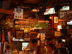 Red Parka Pub, in Glen NH. Love this place so much! :D | Favorite ...