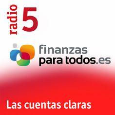 Las cuentas claras - Fraudes por internet - 24/05/17, Las cuentas claras online, completo y gratis en A la Carta. Todos los informativos online de Las cuentas claras en RTVE.es A la Carta