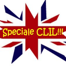 SPECIALE CLIL