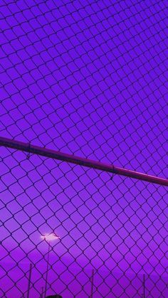 Impressive Front Yard Fencing Trellis IdeasThanks luna___moonchild for this Astonishing Unique Ideas: Small Fence Diy cast iron fence. Violet Aesthetic, Aesthetic Colors, Aesthetic Photo, Aesthetic Pictures, Dark Purple Aesthetic, Nature Aesthetic, Wallpaper City, Wallpaper Tumblrs, Wallpaper Backgrounds