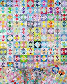 Big Block Quilts, Strip Quilts, Scrappy Quilts, Small Quilts, Easy Quilts, Patchwork Quilt Patterns, Quilt Patterns Free, 4 Patch Quilt, Pinwheel Quilt