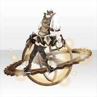 アストラルアルケミー|@games -アットゲームズ- Anime Outfits, Cool Outfits, Steampunk Clothing, Steampunk Outfits, Anime Eyes, Anime Oc, Cocoppa Play, Star Girl, Fashion Sketches