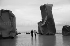 A few views from Ostende, Belgium. Ballet Shoes, Dance Shoes, Belgium, Travel Photography, Dancing Shoes, Ballet Flats, Ballet Shoe, Ballerina Shoes, Pointe Shoes