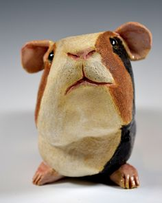 Crispin is agile and has attitude. Piggy Banks, Sculpting, Attitude, Adoption, Art, Whittling, Sculpture, Mindset, Money Bank